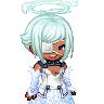 Nelenna's avatar