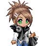 Pestanax3's avatar