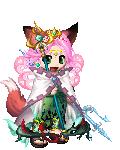 KittySakurachan's avatar