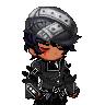 Bigmanshortii's avatar