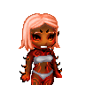 OK Ssuka's avatar