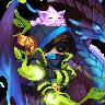 Fearless blade1423's avatar