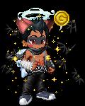 HeyImWalkinHeree's avatar