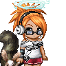 knuddelmoni29's avatar