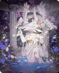 Divina Iridis