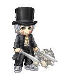 Broken_Angel12346's avatar