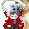 Sageeish's avatar