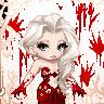 Archer FrostByte Lusk's avatar