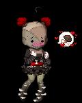 Zalgoain's avatar