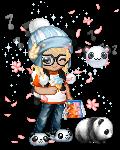 behr hugz's avatar