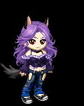 aziwolf313's avatar