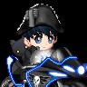Professor Magic Markers's avatar