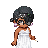 P!nk Frost!ng's avatar