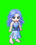 Lightness_745's avatar