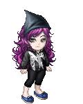 heekanna's avatar