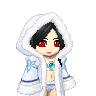 WingedRikku's avatar