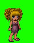 pyscochick17's avatar