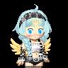 Veggiesaur's avatar