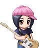 Xx_kurtcobain_xX's avatar