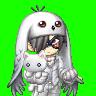 the dante's avatar