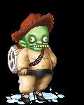 NlNJAH's avatar