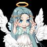 Tsubasa Yujie IV's avatar