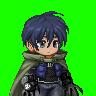 kimseng's avatar