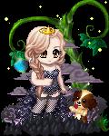 Xx azn_devil chick14 Xx's avatar