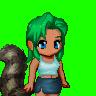 tanukeiko's avatar