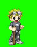 lalo619's avatar
