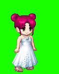 paxawaiiixviii's avatar
