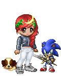 RarwNike's avatar