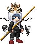 adrian1990's avatar
