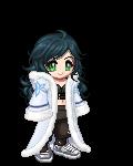 KaguraTheDancer's avatar