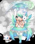 Fairy Kiki