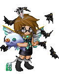 tickledpink1309's avatar