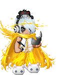 twisted fuk's avatar