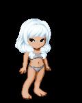 toySHN's avatar