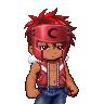 DRAGONIC_REDUX's avatar