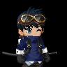 Speedysh's avatar
