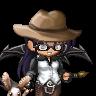 Syzer's avatar
