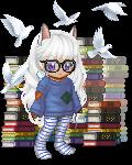 xochilth813's avatar