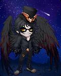 martin04's avatar