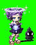 Ceritheya's avatar