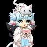 CrewCrew's avatar