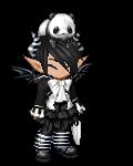 Geek Panda's avatar
