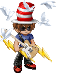 elementskater elijah's avatar