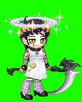 Outsomnia's avatar