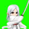Sesshomaru InuYoukai's avatar