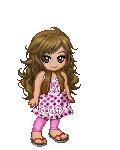 Dreamy Val's avatar